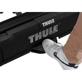 Thule VeloSpace XT 3 Portaequipajes, negro